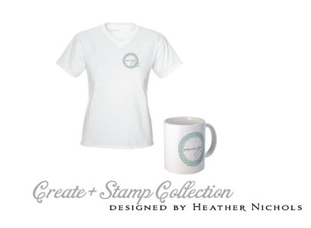 Create-+-Stamp-Collection