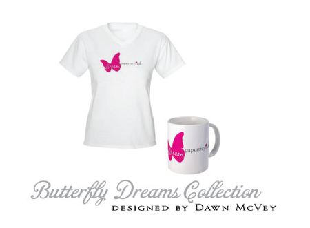 Butterfly-Dreams-Collection