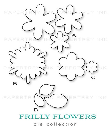 Frilly-Flowers-dies