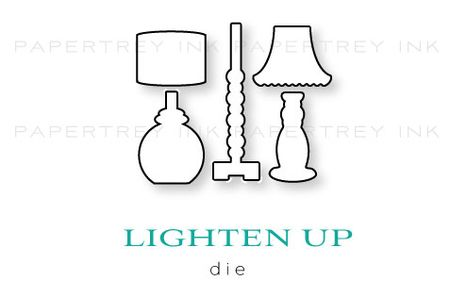 Lighten-Up-die