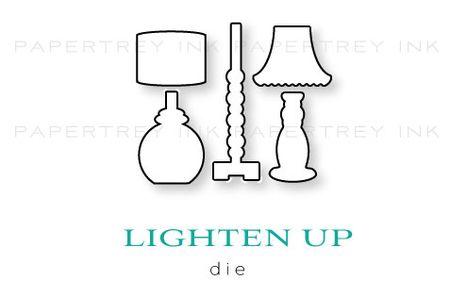 Lighten-Up-die