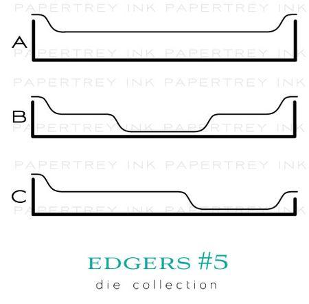 Edgers-5