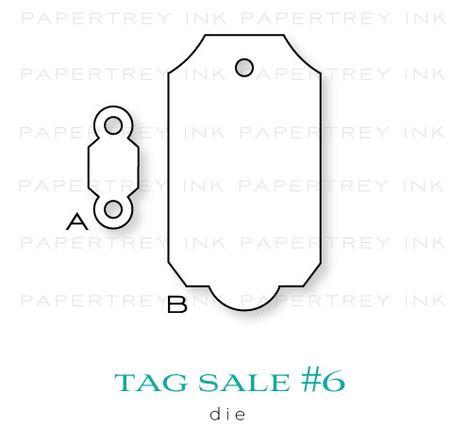 Tag-Sale-6