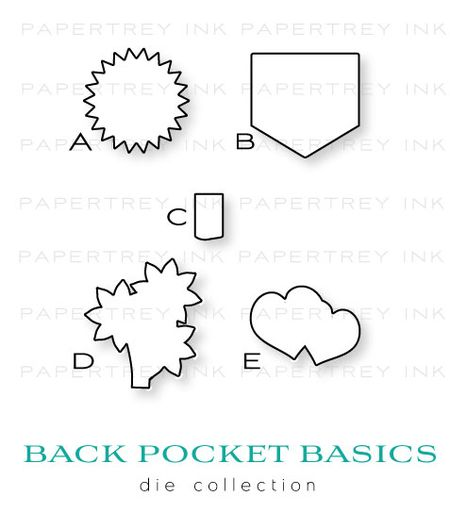 Back-Pocket-Basics