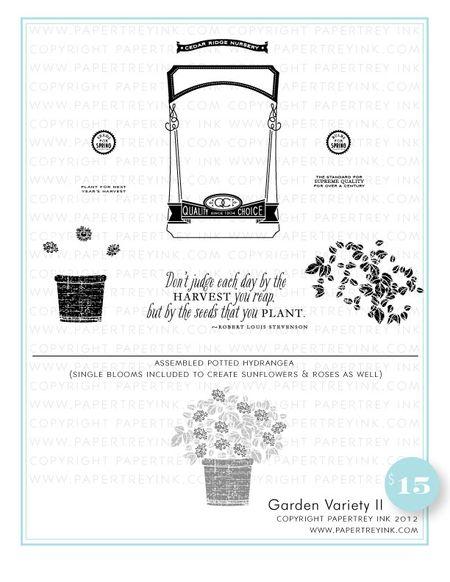 Garden-Variety-II-webview