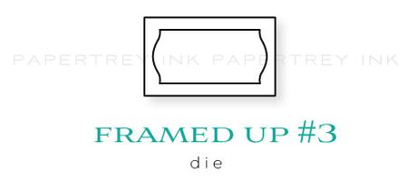 Framed-up-3-die