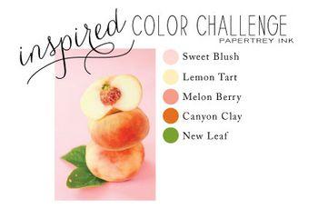 Color-challenge-6