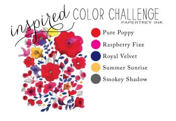 Color-challenge-1
