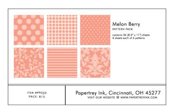 Melon-Berry-Pattern-Pack-label