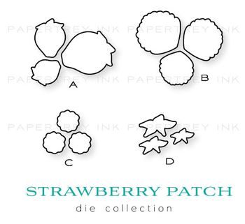 Strawberry-patch-dies