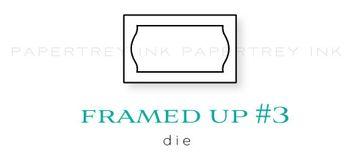 Framed-up-3-die