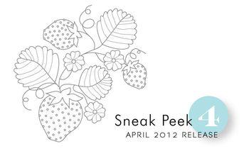 Sneal-peek-4