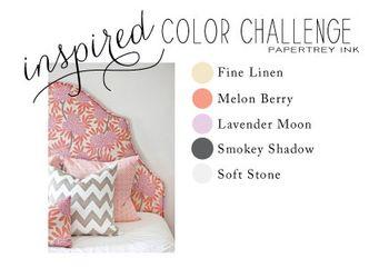 Color-challenge-2