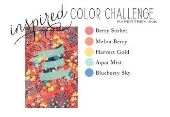 Color-challenge-3