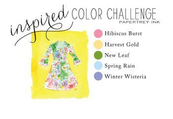 Color-challenge-4