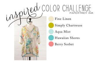 Color-challenge-5