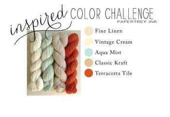 Color-challenge-7