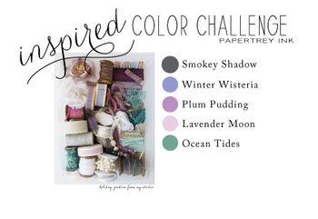 Color-challenge-8