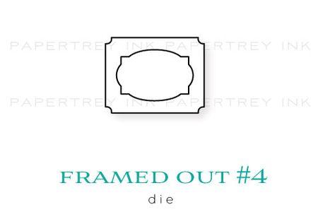 Framed-Out-4-die