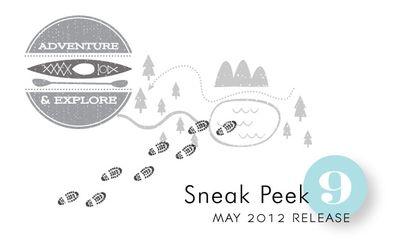 Sneak-Peek-9