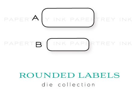 Rounded-Labels-dies