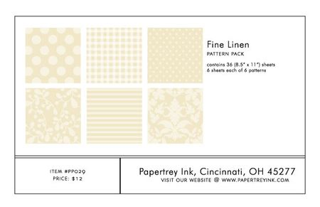 Fine-Linen-Pattern-Pack-label