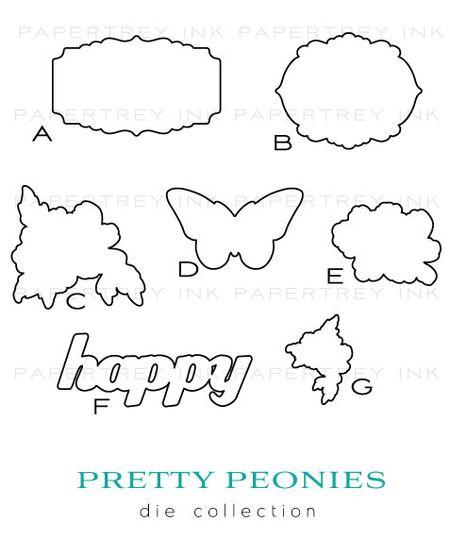Pretty-Peonies-dies