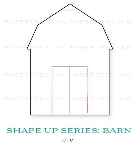 Shape-Up-Series-Barn-die