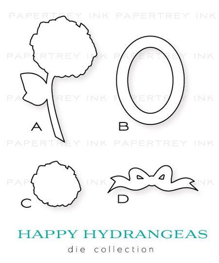 Happy-Hydrangeas-dies