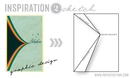 Sketch-4