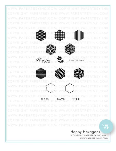 Happy-Hexagons-webview
