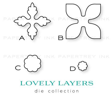 Lovely-Layers-dies