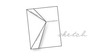 Main-sketch