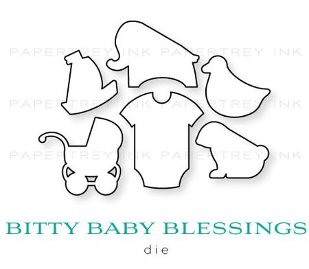 Bitty-Baby-Blessings-die