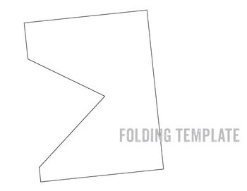 Folding-Template-graphic