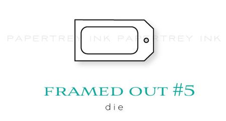 Framed-Out-#5-die