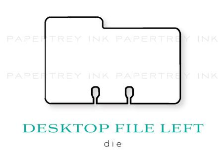 Desktop-File-Left-die