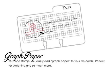 Graph-paper