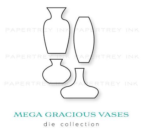 Mega-Gracious-Vases-dies