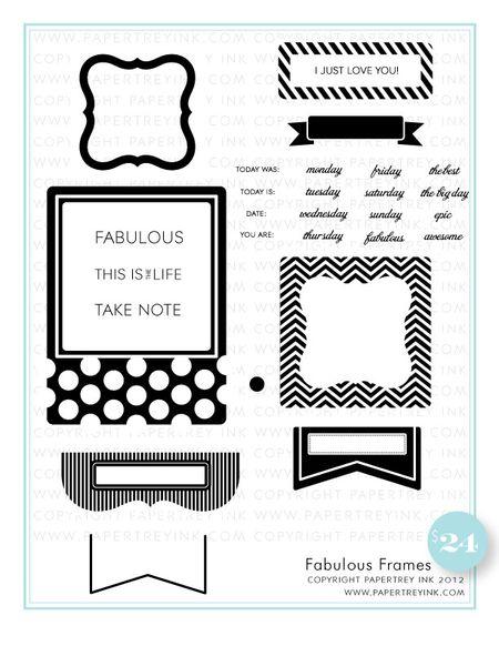 Fabulous-Frames-webview