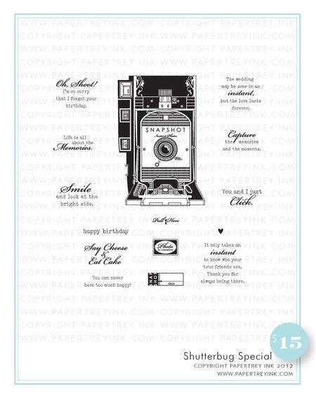 Shutterbug-Special-webview