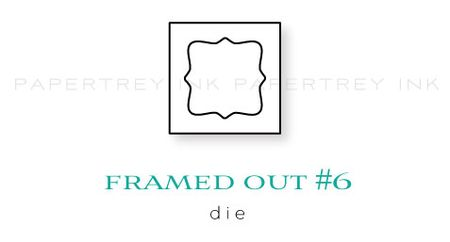 Framed-Out-#6-die