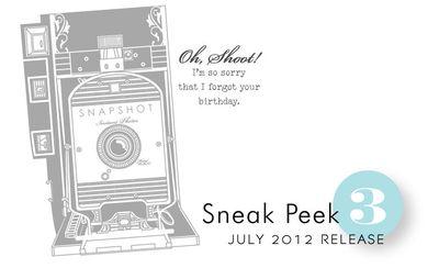 Sneak-peek-3