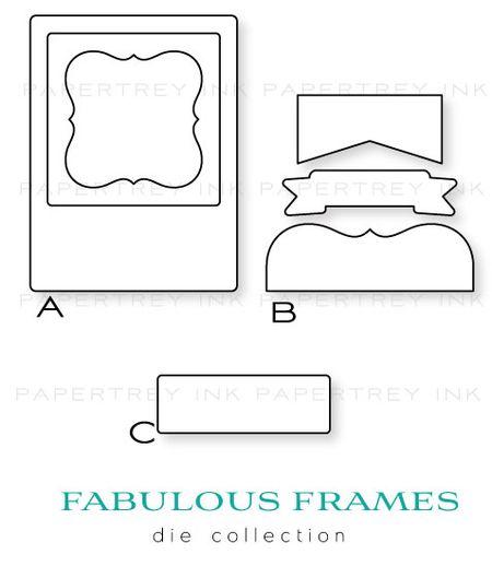 Fabulous-Frames-dies