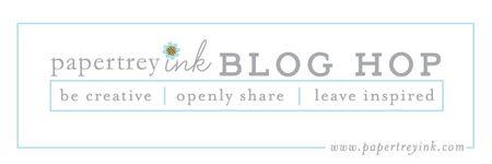 Blog-hop-logo