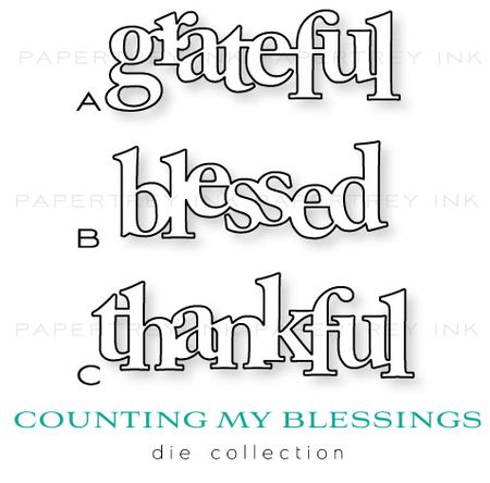 Counting-My-Blessings-dies