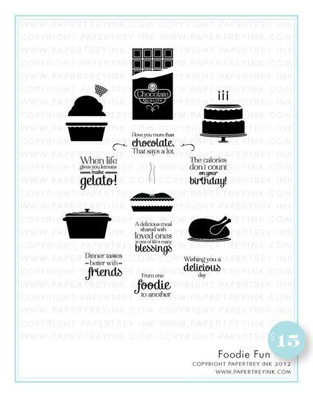 Foodie-Fun-web-view