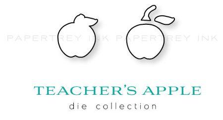 Teacher's-Apple-dies