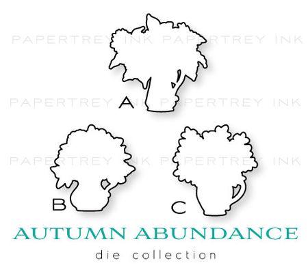 Autumn-Abundance-dies