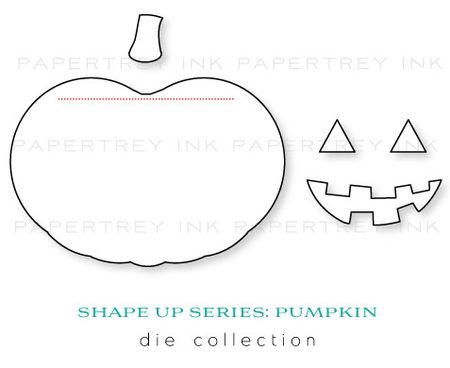 Shape-Up-Pumpkin-dies